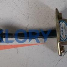 6109010-0100 стопор передней двери для ZX auto Grandtiger