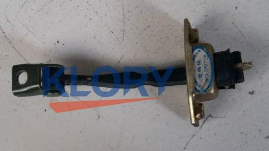 Rolha da porta da frente 6109010-0100 para o auto grandtiger de zx