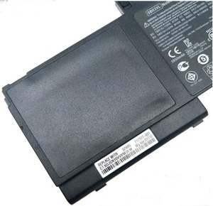 Image 5 - SupStone Original SB03XL Battery For HP EliteBook 820 720 725 G1 G2 716726 1C1 717378 001 E7U25ET F6B38PA HSTNN LB4T SB03046XL