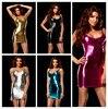 Women's Night-Club Party Dresses