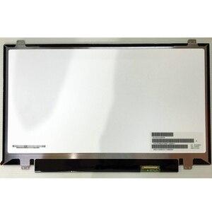 For Lenovo Ideapad 520S-14IKB Matrix for Laptop 14.0