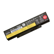 10.8V 47Wh Para ThinkPad E550 E550C E555 E560 E565 Bateria do Notebook 45N1763 45N1758 45N1759 45N1760 Baterias