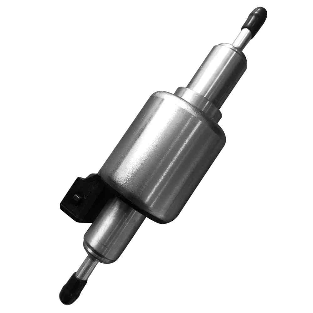 Stabile Leistung Auto Luft Diesel Parkplatz Öl Kraftstoff Pumpe Für Webasto Eberspacher Heizung 2-5KW 12V Großhandel Schnelle lieferung CSV