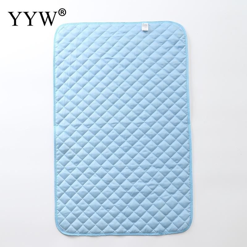 Dog Cooling Mat Pet Ice Pad Teddy Mattress Pet Cool Mat Bed Cat Cushion Pet Blanket Portable Cats Sofa Cama Perro Dog Products