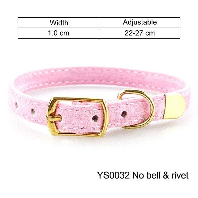 pink-ys0032