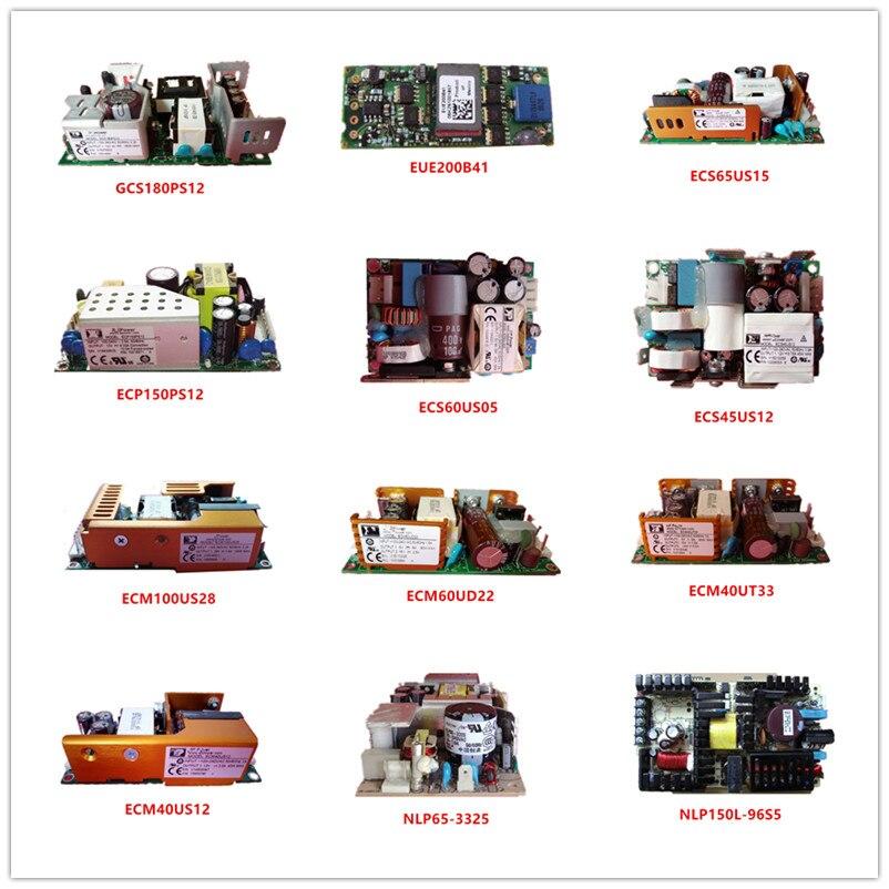 GCS180PS12|EUE200B41|ECS65US15|ECP150PS12|ECS60US05|ECS45US12|ECM100US28|ECM60UD22|ECM40UT33|ECM40US12|NLP65-3325|NLP150L-96S5