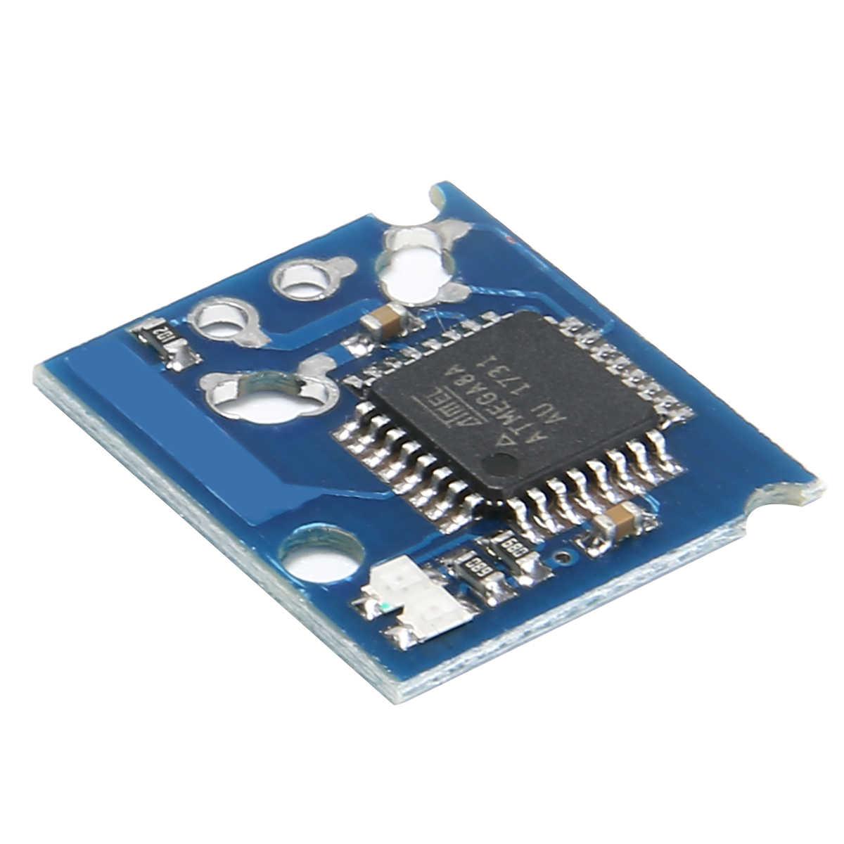 GC-Direktlesechip NGC für XENO Mod Gamecube Chip GutRSWG