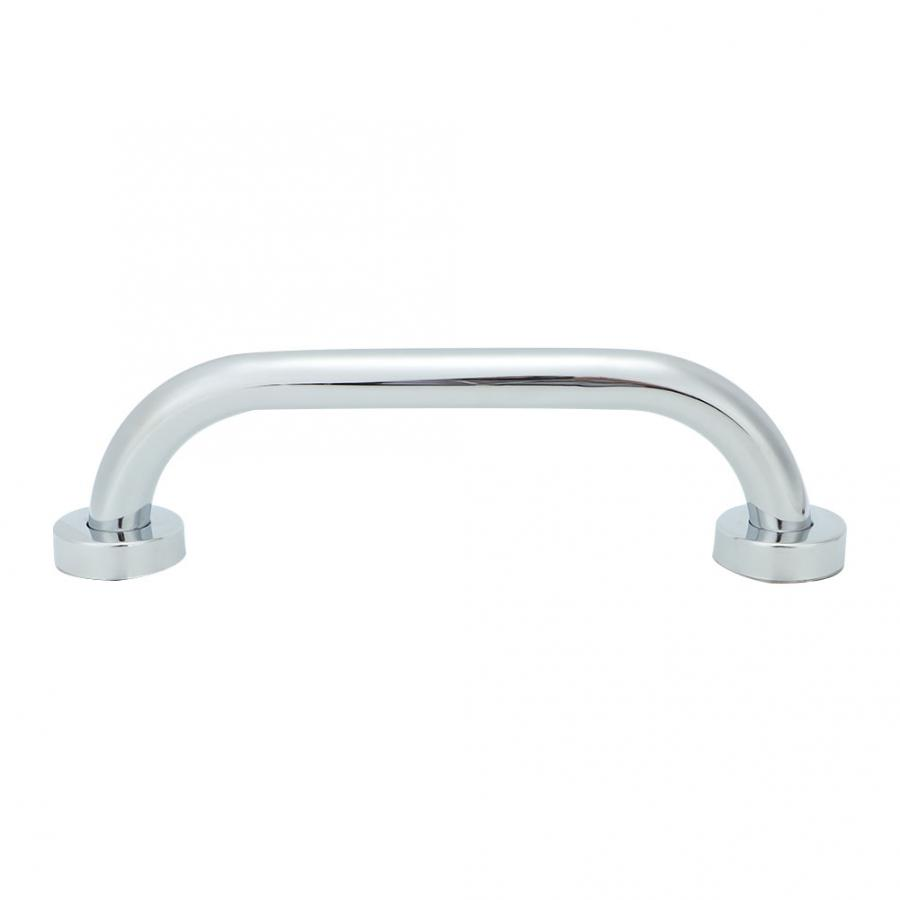 Bathroom Accessories Kits Bathroom Shower Stainless Steel Grab Bar Bathroom Safety Hand Rail For Bath Shower Toilet Bathroom