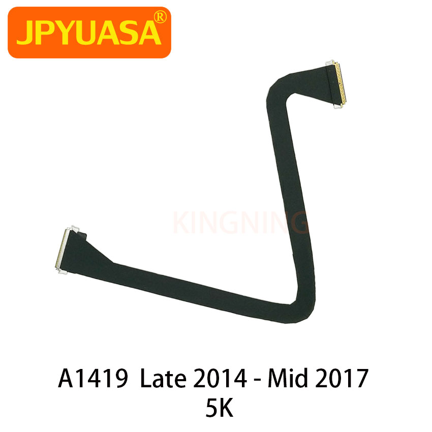 Cable Length: Standard Cables Original A1502 A1425 A1398 LCD LED ...
