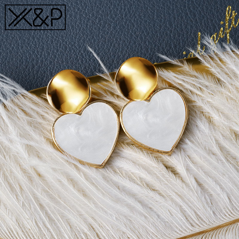 Gold-12