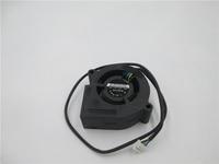 NEUE fan für 50x50x20 5020 ADDA AB05012UB200B00 BENQ MS614 Projektor Gebläse lüfter Lüfter & Kühlung    -