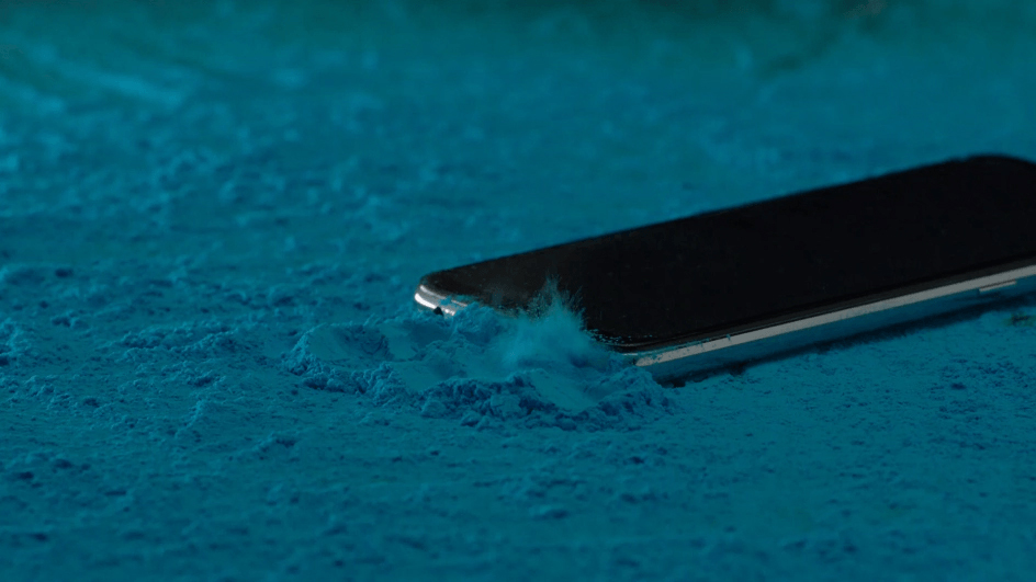 """Глобальная версия Xiaomi Redmi Note 8 4 Гб 64 Гб Смартфон 48мп камера Snapdragon 665 мобильный телефон 4000 мАч 18 Вт Быстрая зарядка 6,"""" FHD"""