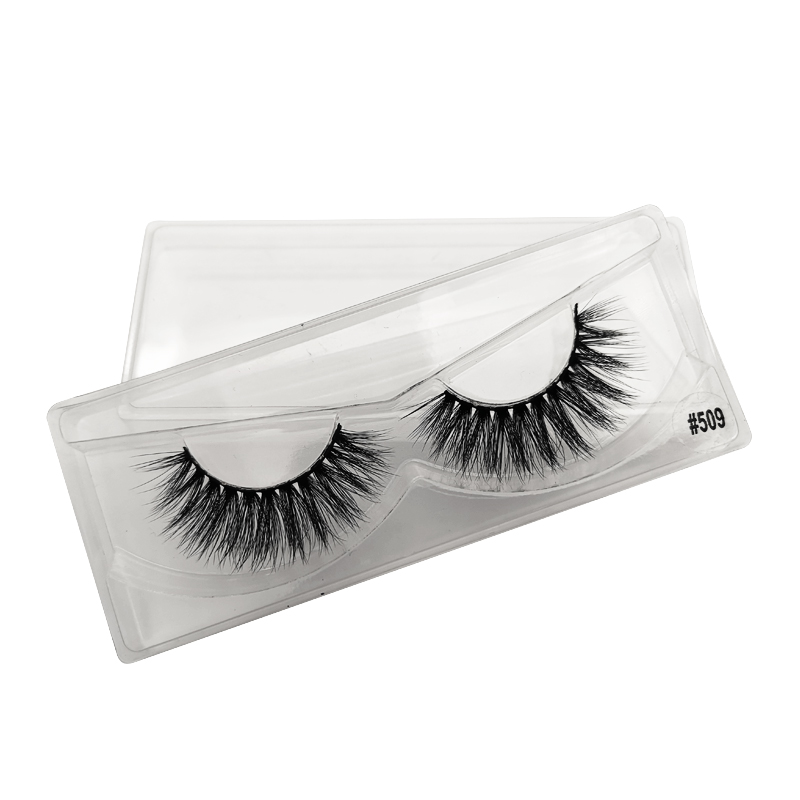 Image 4 - Eyelashes Wholesale Lashes Natur Eyelash in Bulk Mink Eyelashes Wholesale Lashes Vendor False Eyelash Lashes In Bulk faux cilsFalse Eyelashes   -