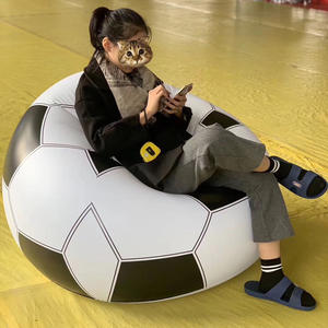 Air-Chair Football O...