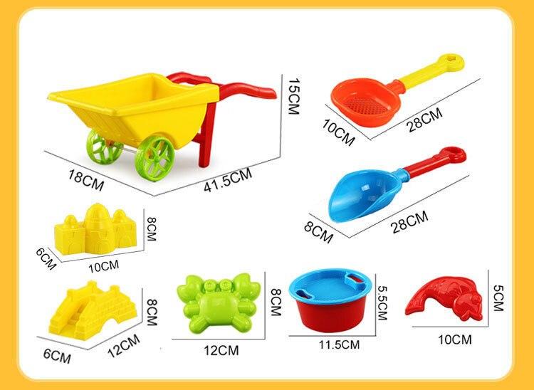 Cheap Brinquedos p areia e praia