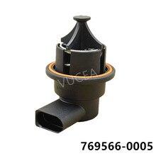 For Turbocharger TURBO 796122  III 3.0 HDI  7088095  769566 0005 25709050765 7695660005