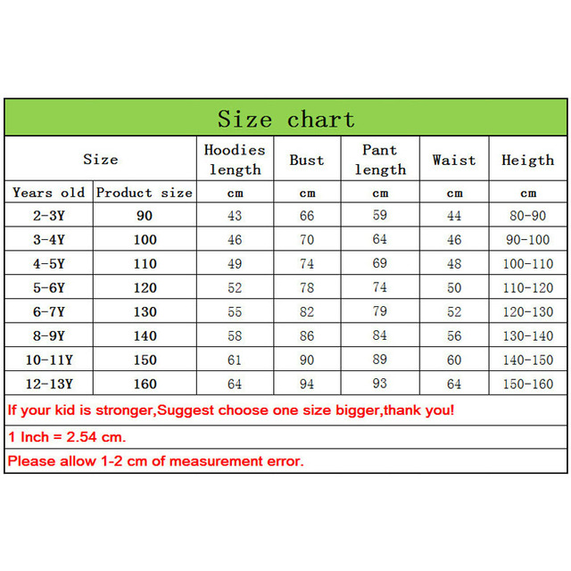 New Fashion High Quality Unspeakable Printed Children Pullover Hoodie and Harem Pants Jogging Suit