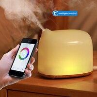 https://ae01.alicdn.com/kf/Hd8ee95d6680b4a4a8b2a2858dd894d64X/Humidifier-Aroma-Diffuser-WIFI-Air-LED.jpg