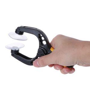 Image 4 - Réparation démontage outils tournevis ensemble Kit pour téléphone portable écran téléphone Mobile accessoires ensemble