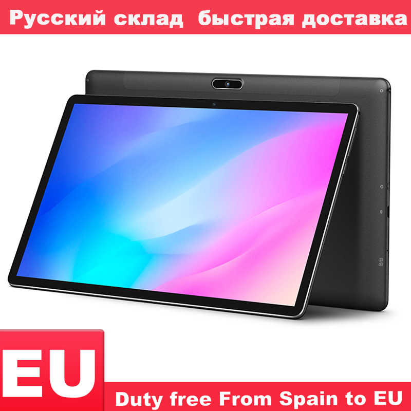 Teclast M16 11.6 Inch 4G Phablet Android 8.0 Tablet PC MT6797 ( X27 ) 2.6G Hz Decore CPU 4GB 128GB 8.0MP + 2.0MP Dual Kamera