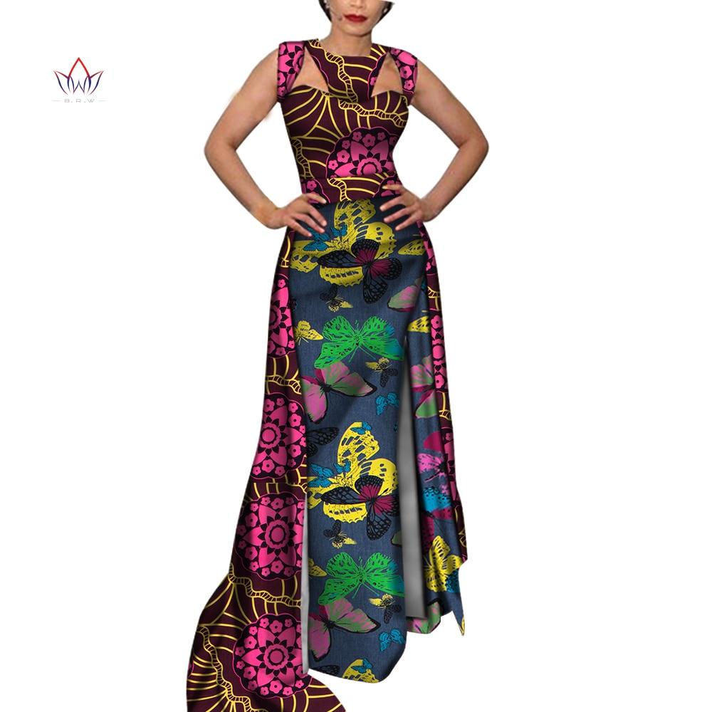 senhora doce tradicional vestido para festa wy5818
