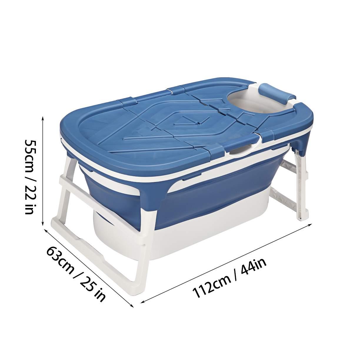 banheira do bebê banheira portátil sauna banheira de hidromassagem