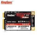 KingSpec mSATA SSD Solid State Disk SATA III 128gb 256gb 512gb 1tb ssd Festplatte für asus A3L, acer Aspire V5,Lenovo Y500,X220