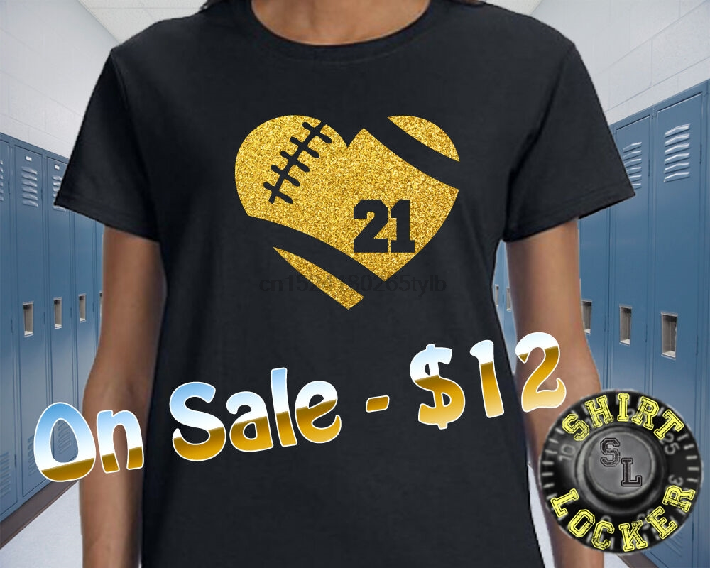 Custom Glitter Volleyball Mom Women/'s Tee Shirt Spirit Wear Bump Set Spike