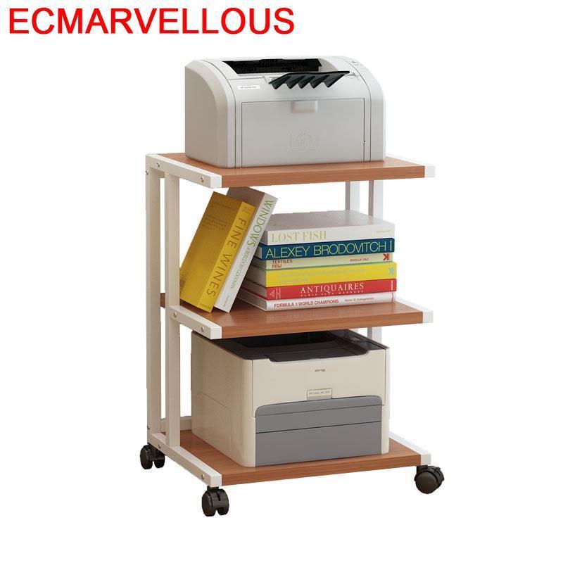 Classeur Archiefkast Clasificadores Archivero Metalico Printer Shelf Mueble Para Oficina Archivador Archivadores Filing Cabinet