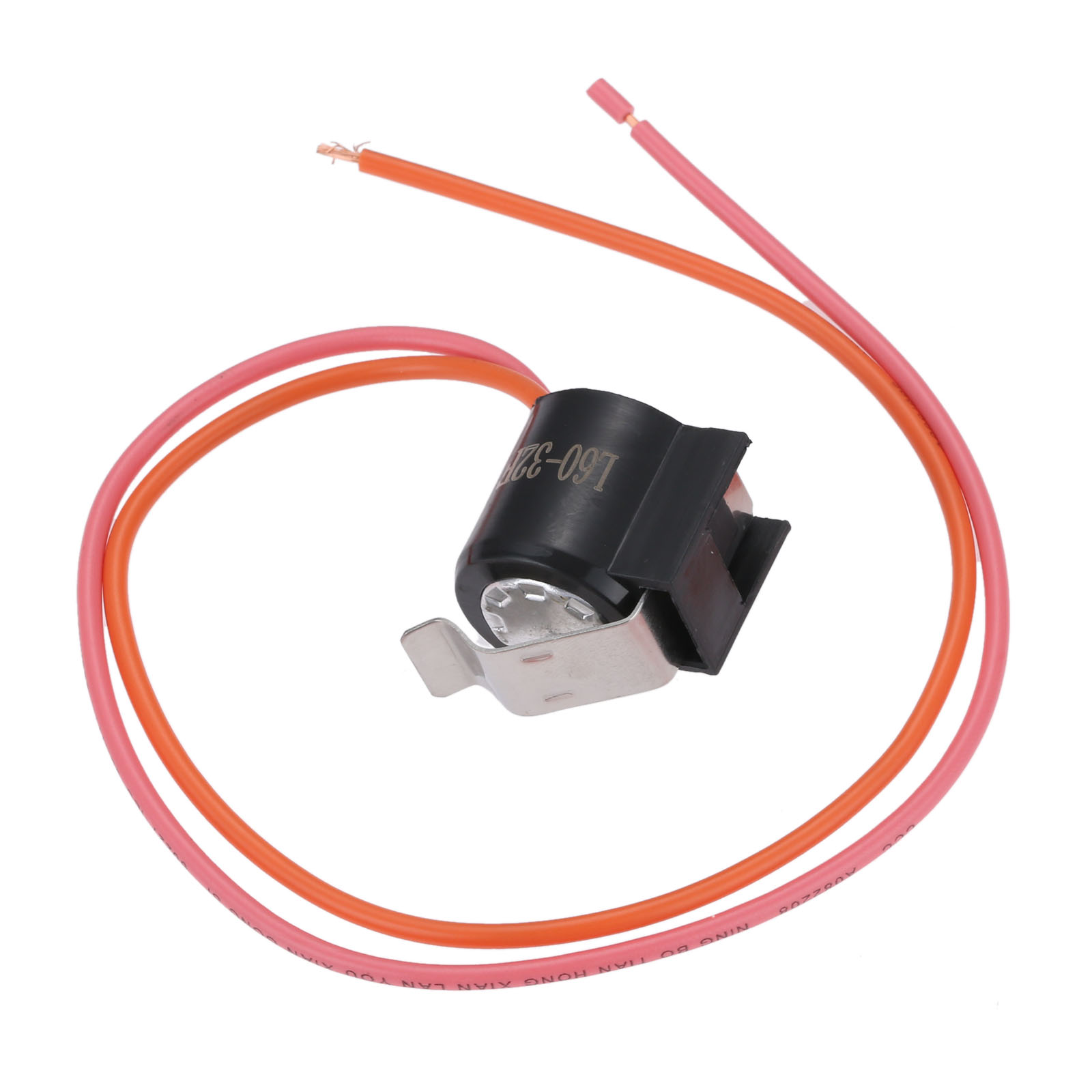 WR50X122 Defrost Thermostat Fit For GE Hotpoint RCA WR50X10014 2387 AH303471
