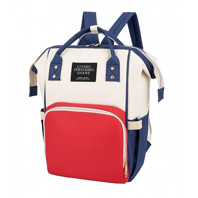 2019 Women Backpack,Casual Best Travel Bag,Japan Ring School Bag Fashion Shoulder Bag For Teenage Girl Rucksack Bagpack