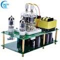 Комплект трубного усилителя PAPRI APPJ FU32 + 6J1  плата класса А для самостоятельного изготовления усилителя мощности