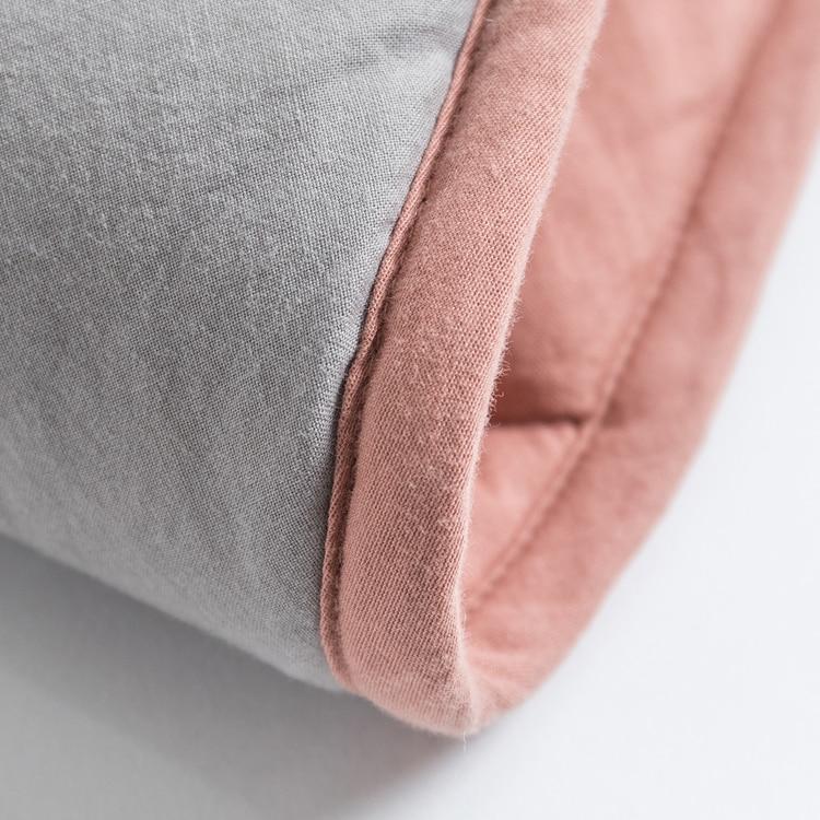 Nordic-Baby-Play-Mat-Rug-Cotton-Leaves-Cushion-Tapis-Enfant-Children-Toys-Blanket-Rugs-Baby-Gym-Carpet-Newborn-Kids-Room-Decor-014