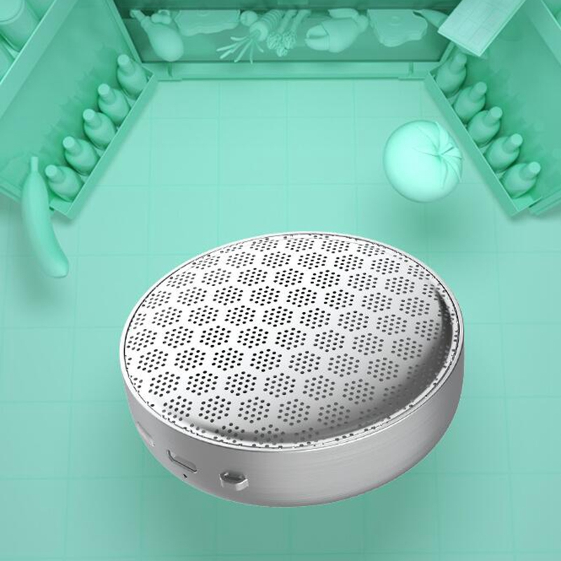 Air Ozonizer Air Purifier Home Deodorizer Ozone Ionizer Generator Germicidal Filter Disinfection Clean Room For Home Car