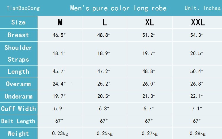 Mens Silk Satin Robes Pajamas Long Sleeve Solid Sleepwear Kimono Male Bathrobe Leisure Men Loungewear Dressing Gown 2019