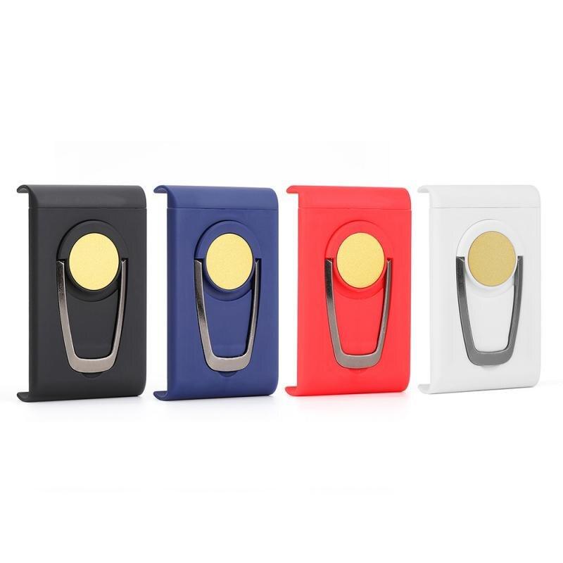 Multi-function Adjustable Mobile Phone Holder For Phone In Car Phone Holder For Iphone Xiaomi Huawei Samsung Desktop Stand TSLM1