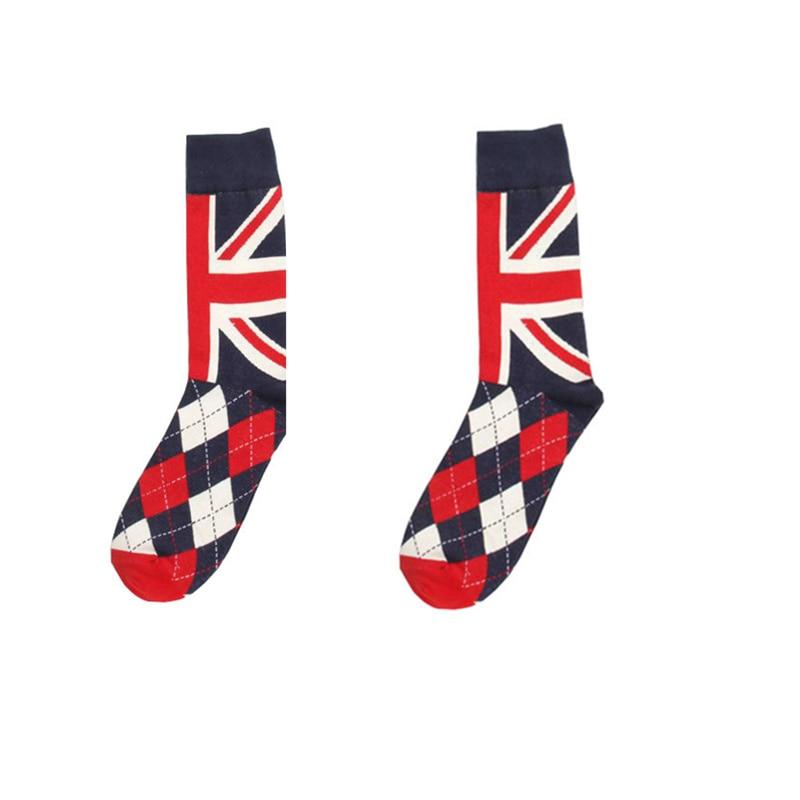 business men socks