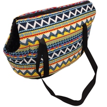 Carrier Puppy-Handbag Travel-Bag Doggy-Backpack Cat Dogs Small for Pet-Product Cozy