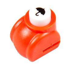 Детская головоломка тиснение устройство DIY Материал руководство маленькая печатная штамповочная машина цветущие устройства C63C