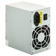 Блок питания Winard 500WA/500W/ATX/V2.2/20+4 pin/fan 140mm/Fan 80mm