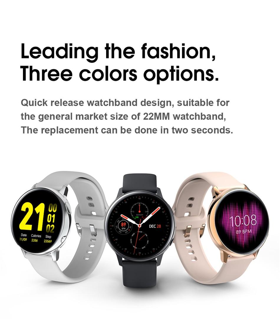 SG2 Smart Watch (21)