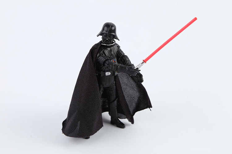 10cm Star Wars Darth Vader Revenge Of The Sith Auction Action Dolls Toy Figures For Kids Birthday Gift Aliexpress