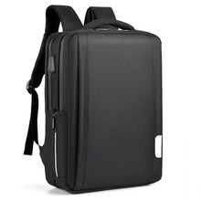 Anti-Theft Backpack Laptops 17.3inch