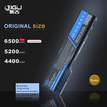 JIGU מחשב נייד סוללה CC06 HSTNN F08C עבור Hp עבור ProBook 6460b 6470b 6560b 6570b 6360b 6465b 6475b 6565b עבור EliteBook 8460p 8470p