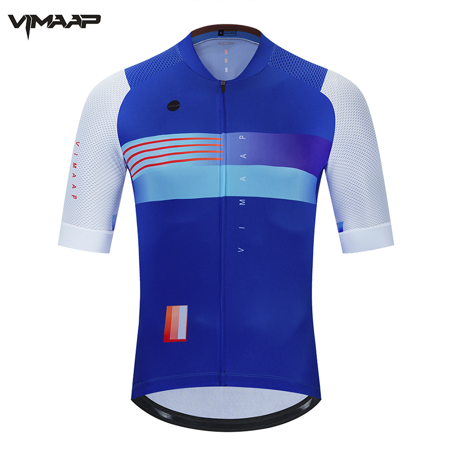 Ropa ciclismo 2020 <font><b>STRAVA</b></font> cycling jersey bicicleta Short Sleeve road <font><b>bike</b></font> <font><b>shirt</b></font> summer quick dry mtb bicycle cycling clothing image