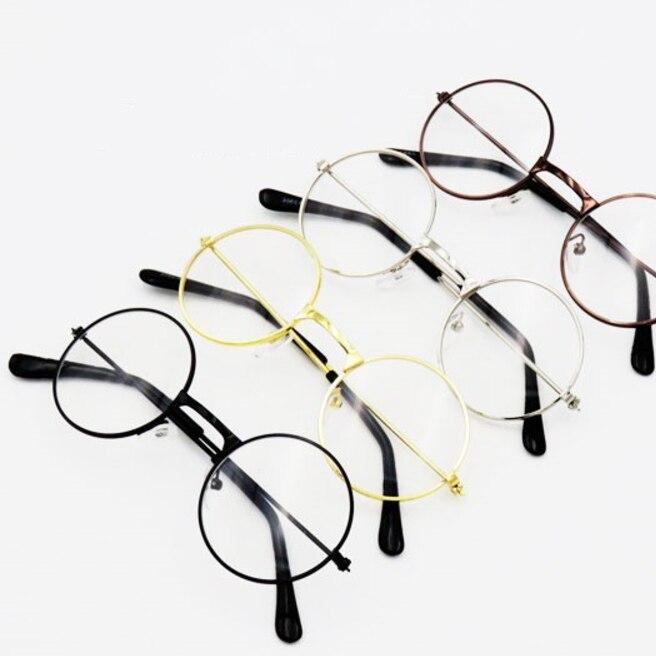 Реквизит для фотосъемки новорожденных плоские очки реквизит для фотосъемки в студии для малышей Аксессуары для фотосессии