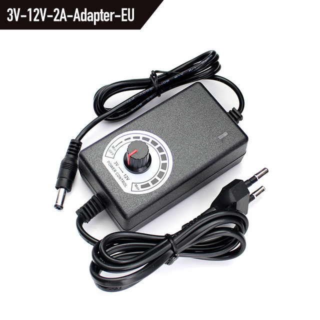 Y12A-3V-12V-2A-Adapter-EU