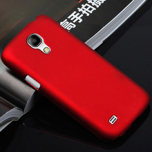 Cover 4.3For Samsung Galaxy S4 Mini Case For Samsung Galaxy S4 Mini Duos Gt I9195 I9190 I9192 I9195i Gt-I9195 Coque Cover Case