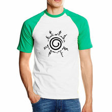 LYTLM Hatake Kakashi T Shirt Uchiha Sasuke Japanese Anime Funny T Shirts Cute Tops for Teens Short Sleeve Cotton O-neck T-shirts(China)