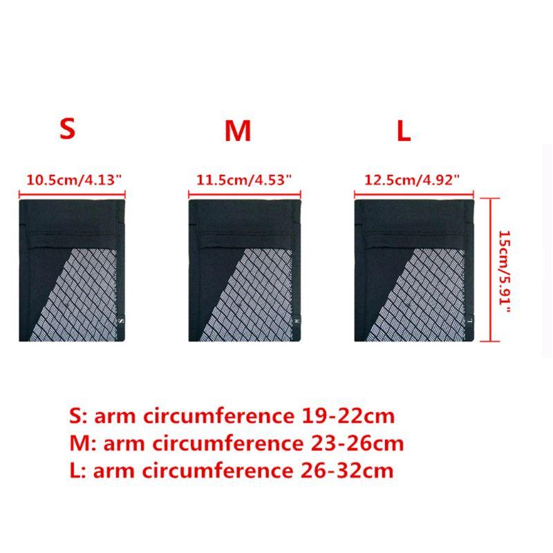 Clima kondensatschlauch 16-18mm r410a//r407c METERWARE